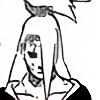 winterofashes's avatar