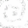WinterParadox's avatar