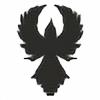 winterqueen's avatar