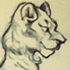 WinterRafferty's avatar
