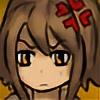 WinterRainDesign's avatar