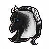 WinterrCookie's avatar