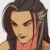 WinterRenaissance's avatar