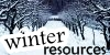 WinterResources