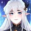 Winterria's avatar