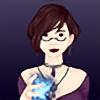 WinterRose1242's avatar