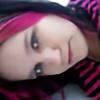 WinterRose31's avatar