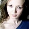 WinterRose4's avatar