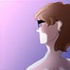 WinterRoseART10's avatar
