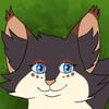 WinterRowan's avatar