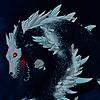 WinterRuneWolf's avatar