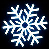 Winterscloak's avatar
