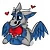 WintersFurry's avatar