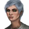 Wintershades's avatar