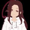 WinterShibe's avatar