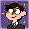 WinterShineMorning's avatar