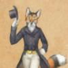 WinterSkywereTheFox's avatar
