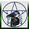 wintersmagicstock's avatar