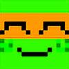 Wintersnow123's avatar
