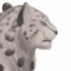 WinterSnowLeopard's avatar
