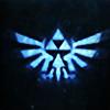 wintersoul2468's avatar