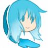 WintersPheonix's avatar