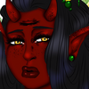 wintersrogue's avatar