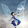 WintersScent's avatar