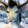 WinterStag's avatar