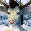 WinterStag's avatar