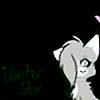 Winterstar135's avatar