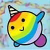 WinterStarcatcher's avatar
