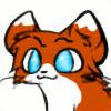 WinterstormWC's avatar