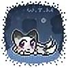 WintersToxicMelody's avatar