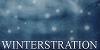 Winterstration's avatar