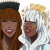 WinterStrawberry's avatar