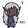 wintersun21's avatar