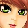 Wintersweetie's avatar