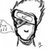 WintersWhiteWolf's avatar
