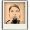 Wintertagtraum's avatar