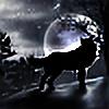 Wintertatze's avatar