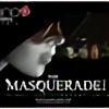 WinterThe-Masquerade's avatar