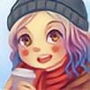 WinterThistles's avatar