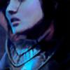 winterventions's avatar
