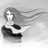 WinterWandererer's avatar