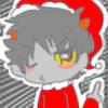 WinterWarfare's avatar