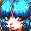 winterweather's avatar
