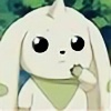 WinterWedge's avatar