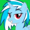 WinterWifu's avatar