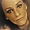 WinterWillow2's avatar